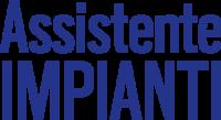 Elettroimpianti GF Assistente Impianti app logo